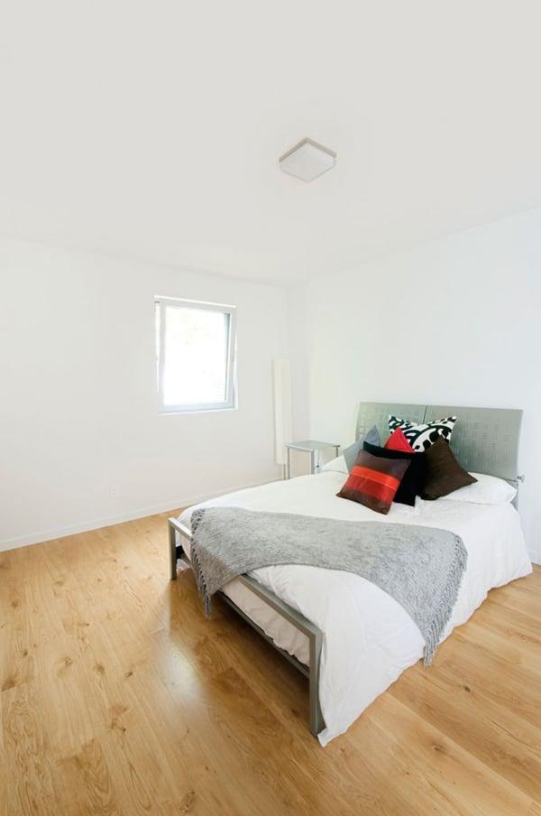 Fold Place-LineBox Studio-30- 1Kindesign
