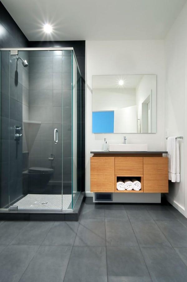 Fold Place-LineBox Studio-31- 1Kindesign