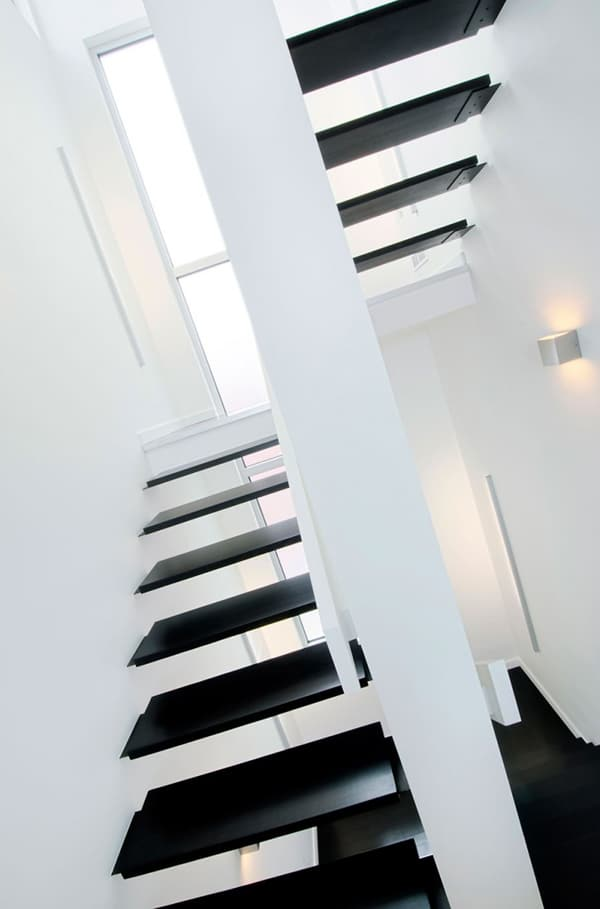Fold Place-LineBox Studio-32- 1Kindesign