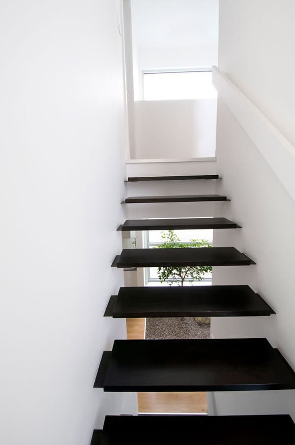Fold Place-LineBox Studio-33- 1Kindesign