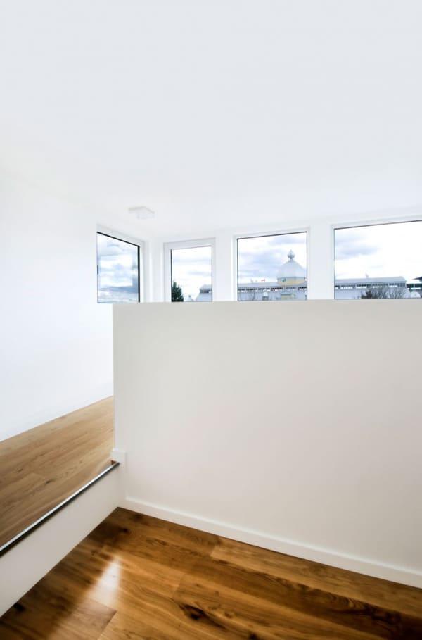 Fold Place-LineBox Studio-35- 1Kindesign