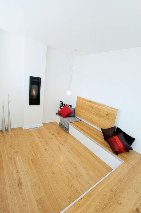 Fold Place-LineBox Studio-36- 1Kindesign