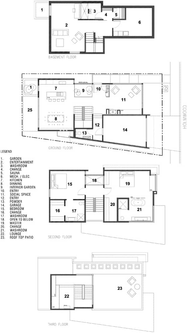 Fold Place-LineBox Studio-37- 1Kindesign