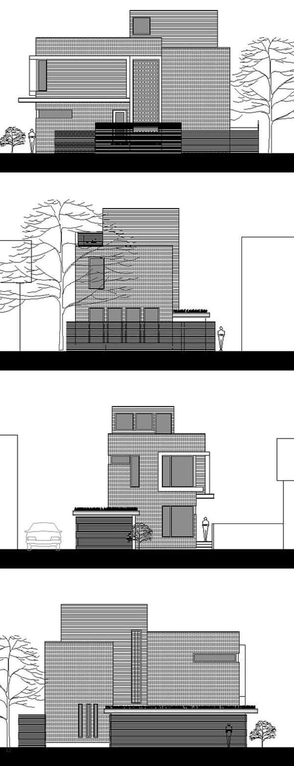 Fold Place-LineBox Studio-38- 1Kindesign