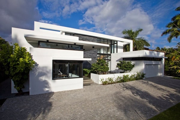 Franco Residence-KZ Architecture-01-1 Kindesign