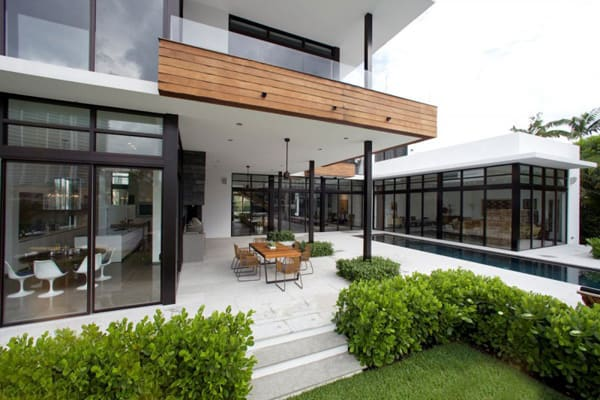 Franco Residence-KZ Architecture-05-1 Kindesign
