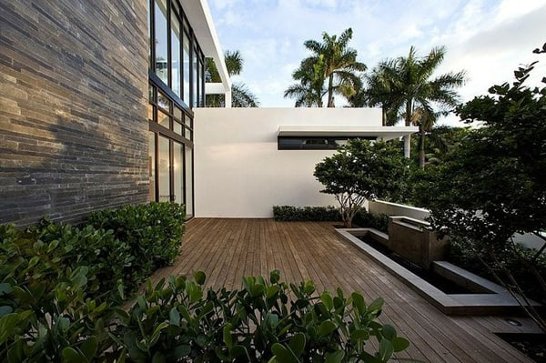 Franco Residence-KZ Architecture-21-1 Kindesign