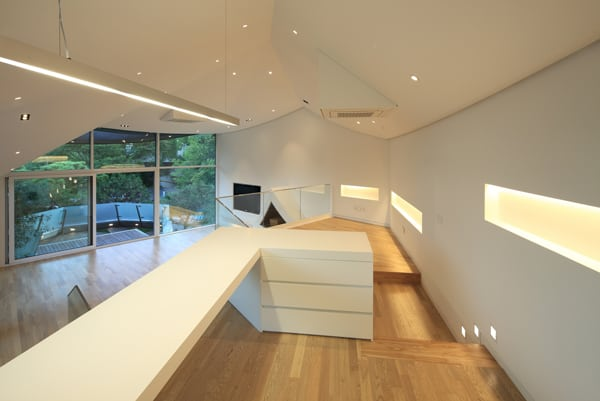 Ga On Jai-IROJE KHM Architects-11-1 Kindesign