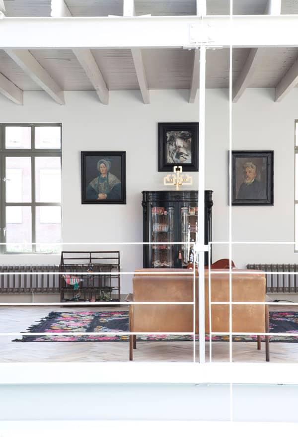Garage Renovation in Den Bosch-06-1 Kindesign
