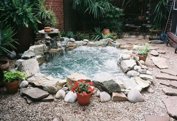 Hot Tub Spa Designs-04-1 Kindesign