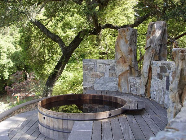 Hot Tub Spa Designs-08-1 Kindesign