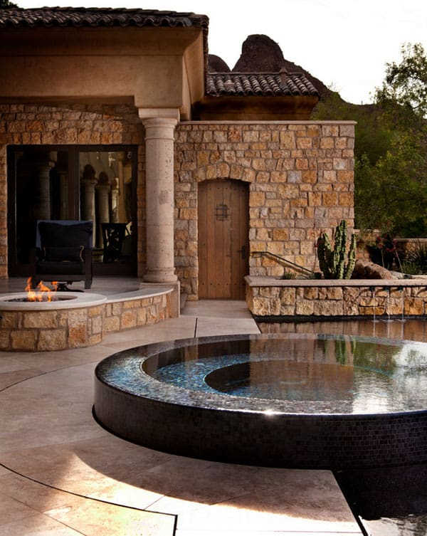 Hot Tub Spa Designs-12-1 Kindesign