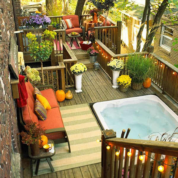 Hot Tub Spa Designs-13-1 Kindesign