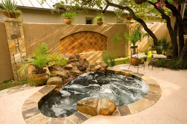 Hot Tub Spa Designs-24-1 Kindesign