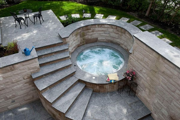 Hot Tub Spa Designs-28-1 Kindesign