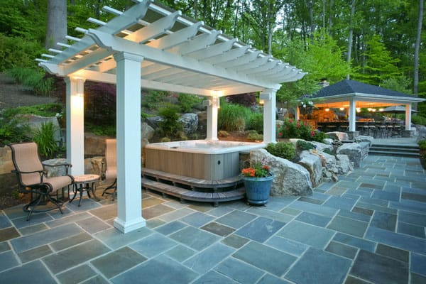 Hot Tub Spa Designs-41-1 Kindesign