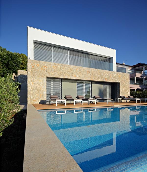 House on Krk Island-DVA Arhitekta-02-1 Kindesign