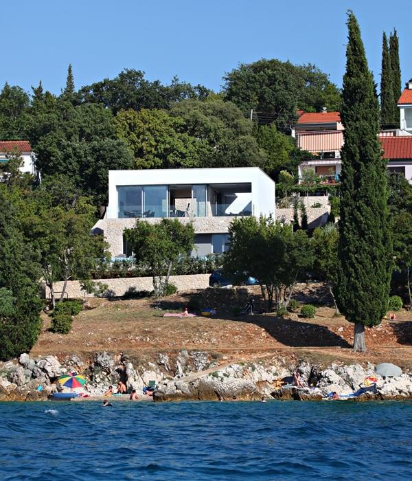 House on Krk Island-DVA Arhitekta-03-1 Kindesign