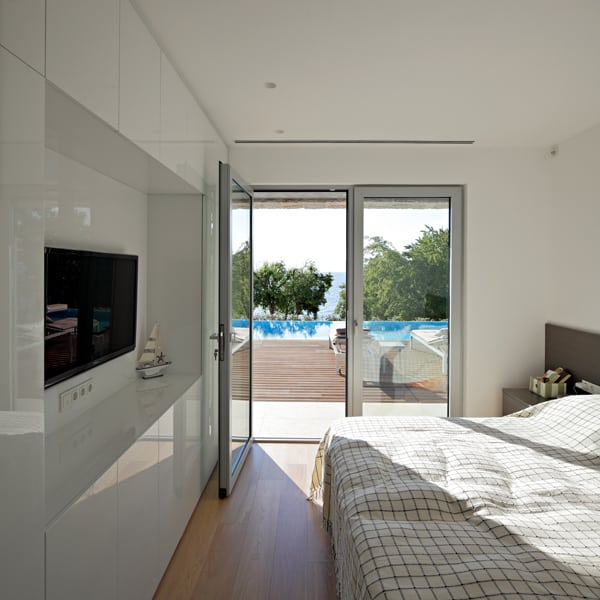 House on Krk Island-DVA Arhitekta-06-1 Kindesign