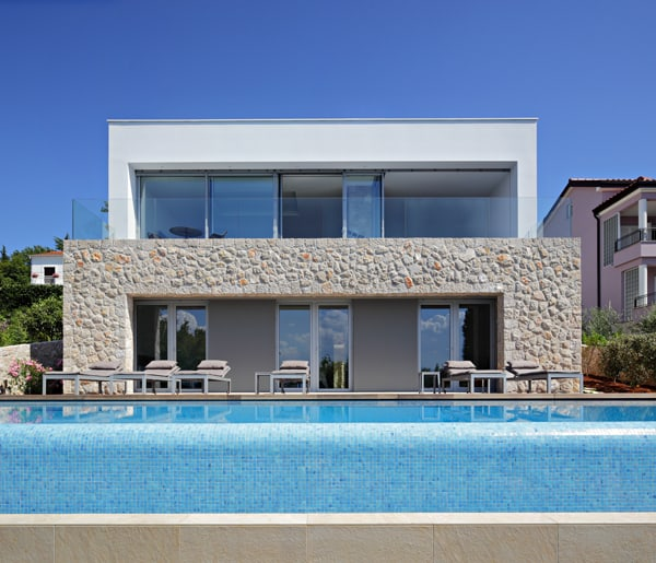 House on Krk Island-DVA Arhitekta-07-1 Kindesign
