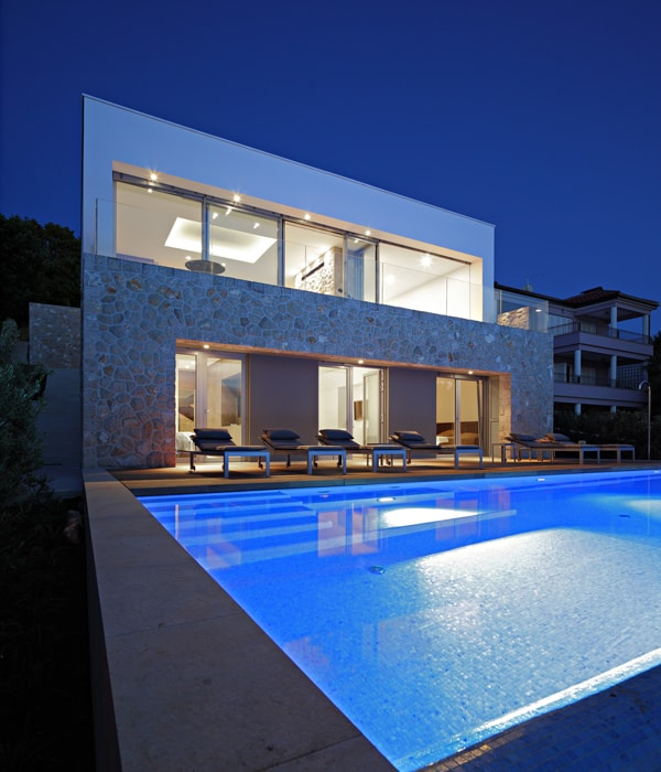 House on Krk Island-DVA Arhitekta-08-1 Kindesign