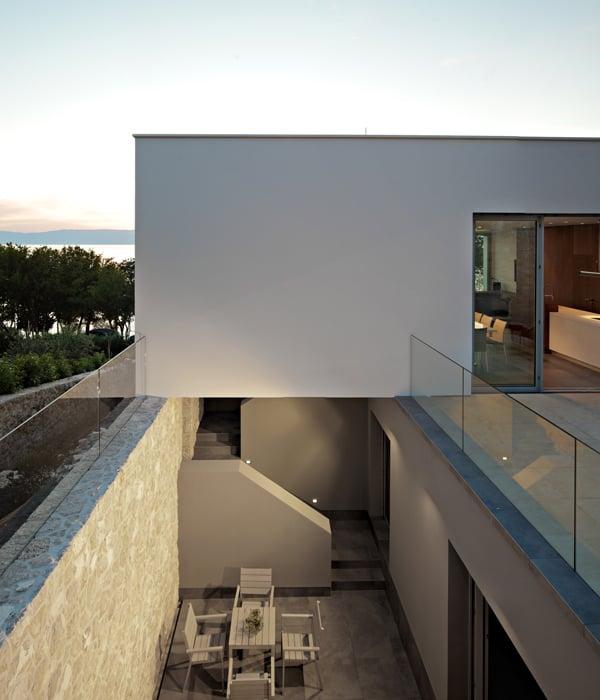 House on Krk Island-DVA Arhitekta-09-1 Kindesign