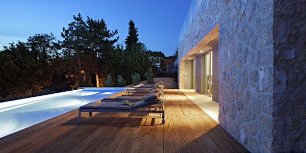 House on Krk Island-DVA Arhitekta-10-1 Kindesign