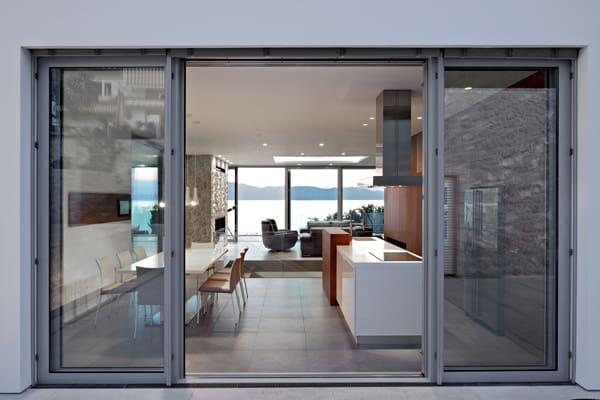 House on Krk Island-DVA Arhitekta-11-1 Kindesign