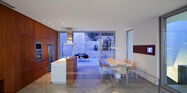 House on Krk Island-DVA Arhitekta-12-1 Kindesign