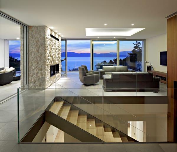 House on Krk Island-DVA Arhitekta-13-1 Kindesign