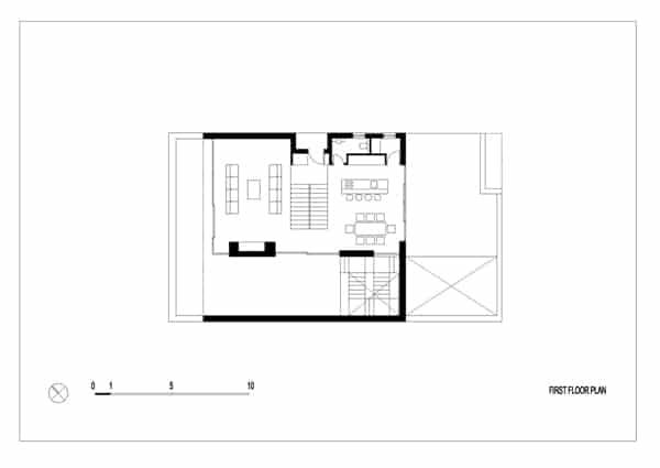 House on Krk Island-DVA Arhitekta-14-1 Kindesign