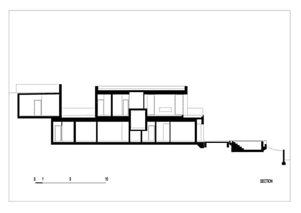 House on Krk Island-DVA Arhitekta-17-1 Kindesign