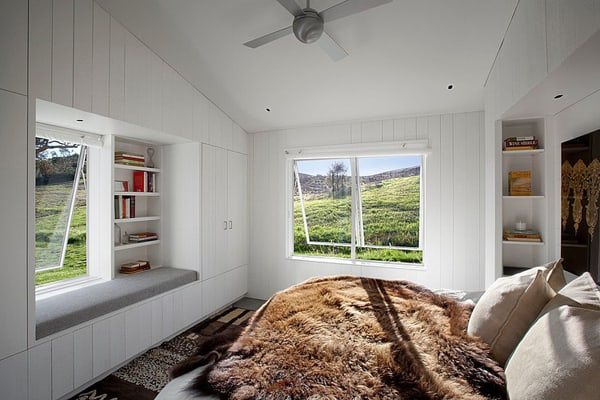 Hupomone Ranch-Turnbull Griffin Haesloop Architects-12-1 Kindesign