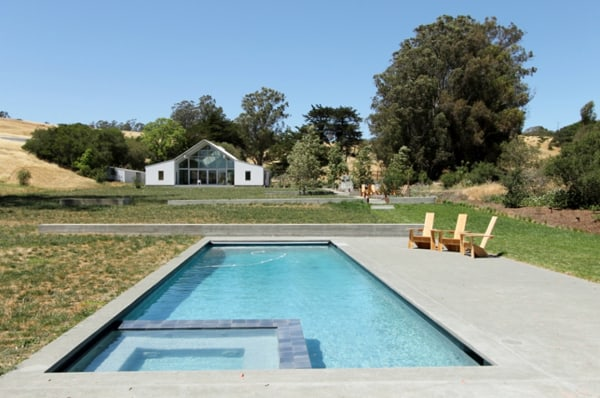Hupomone Ranch-Turnbull Griffin Haesloop Architects-17-1 Kindesign