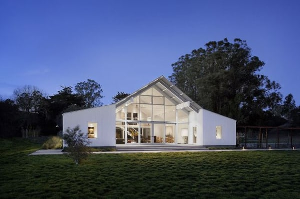 Hupomone Ranch-Turnbull Griffin Haesloop Architects-21-1 Kindesign