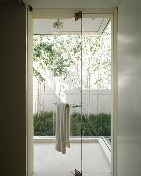 Interior Courtyard Garden Ideas-30-1 Kindesign