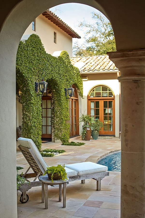 Interior Courtyard Garden Ideas-48-1 Kindesign