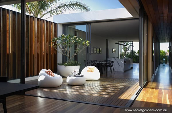 Interior Courtyard Garden Ideas-56-1 Kindesign
