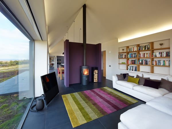 Isle of Skye Residence-Dualchas Architects-05-1 Kindesign