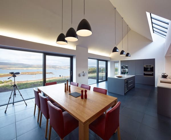 Isle of Skye Residence-Dualchas Architects-08-1 Kindesign