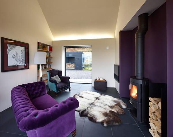 Isle of Skye Residence-Dualchas Architects-09-1 Kindesign