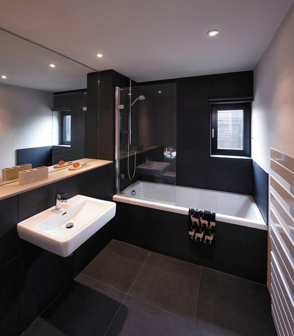 Isle of Skye Residence-Dualchas Architects-10-1 Kindesign