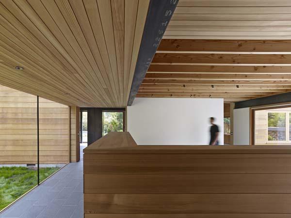 LowRise House-Spiegel Aihara Workshop-12-1 Kindesign