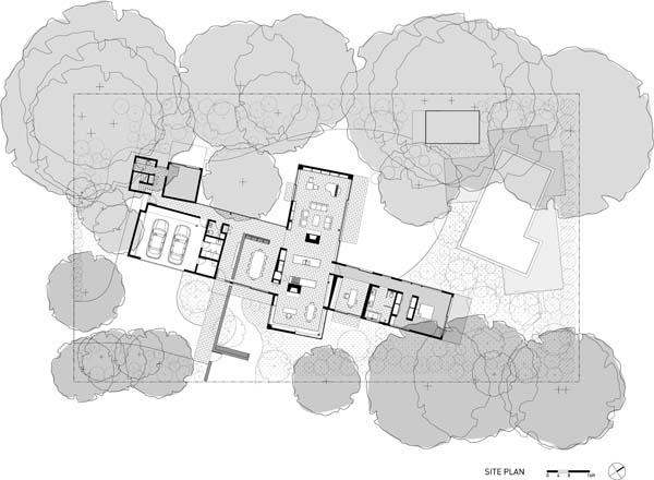 LowRise House-Spiegel Aihara Workshop-21-1 Kindesign