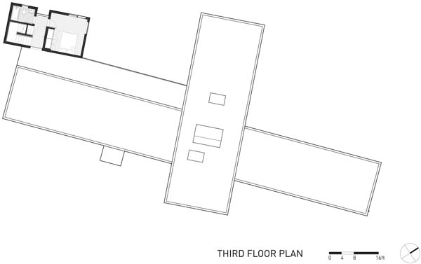 LowRise House-Spiegel Aihara Workshop-24-1 Kindesign