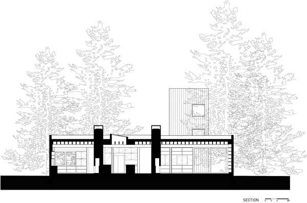LowRise House-Spiegel Aihara Workshop-26-1 Kindesign
