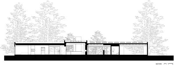 LowRise House-Spiegel Aihara Workshop-27-1 Kindesign
