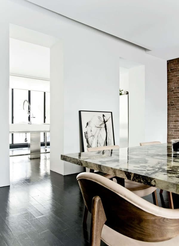 Lower East Side Townhouse-Labo Design Studio-05-1 Kindesign