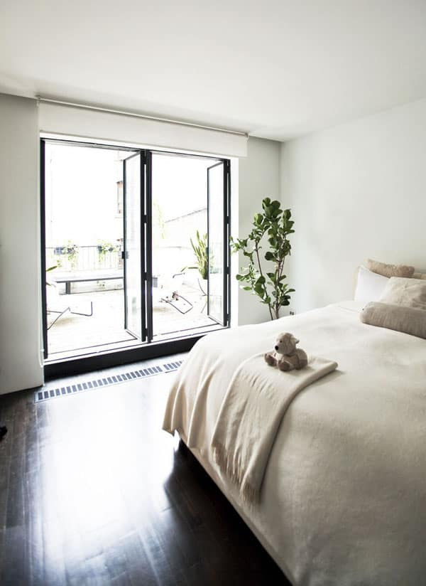 Lower East Side Townhouse-Labo Design Studio-09-1 Kindesign