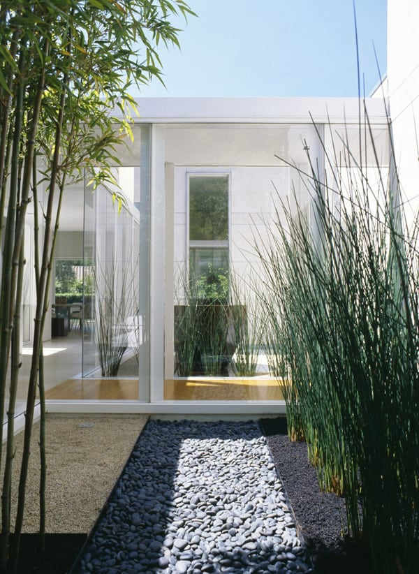 Marin County Residence-Dirk Denison Architects-03-1 Kindesign